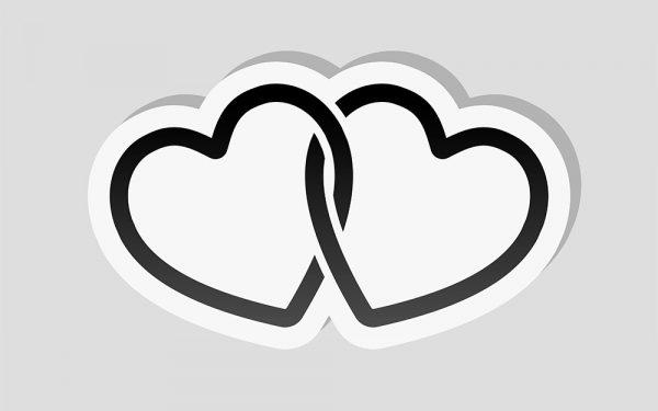 Onderstroom podcast #17: Verbind vanuit het hart met Bond Zonder Naam