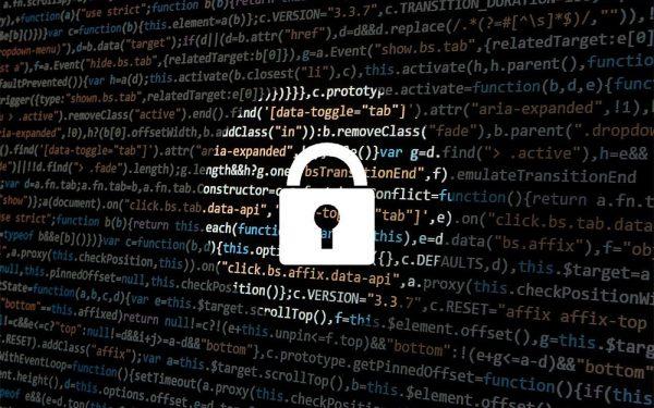 Optimale privacy met een VPN