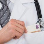 Onderstroom podcast #18: Stop winstbejag in de geestelijke gezondheidszorg