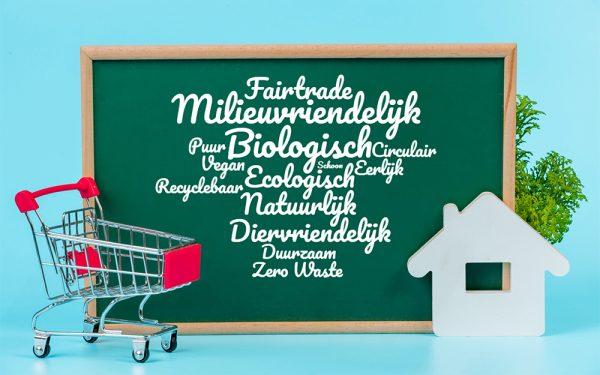 biologische producten