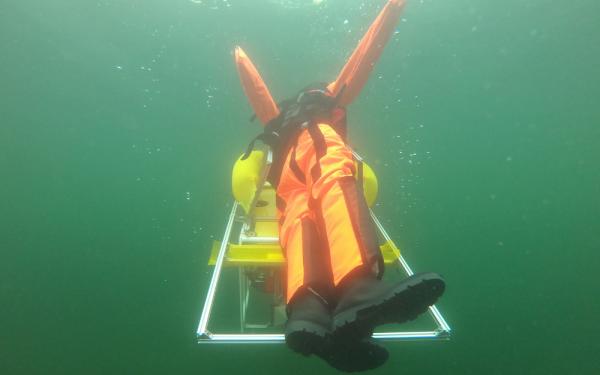 Onderwaterrobot 1000×625