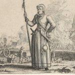 Maak ruimte voor vrouwengeschiedenis met Els Kloek
