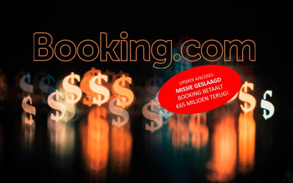 Booking update 1000×625