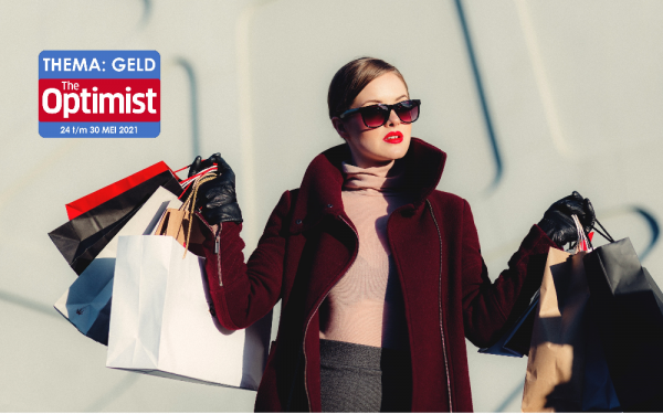 Shopper Geldweek 1000×625