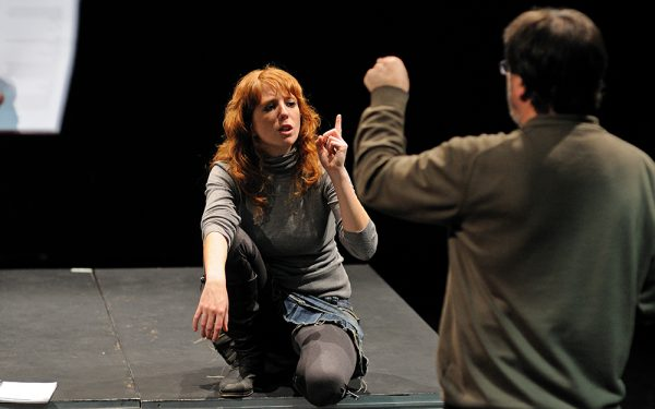 Barcelona,-,Jan,13:,The,Director,Of,The,Barcelona,Theater