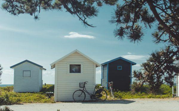 Tiny houses 1000×625