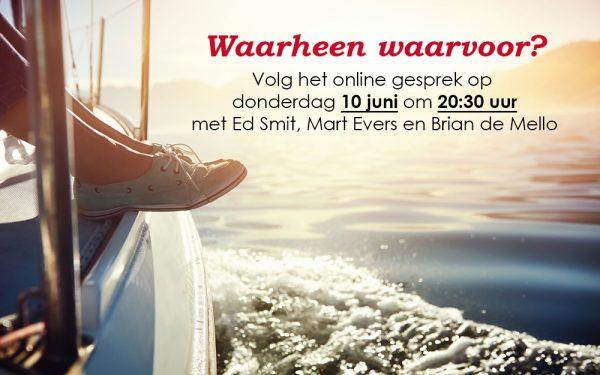 Feet,On,Boat,Sailing,At,Sunrise,Lifestyle