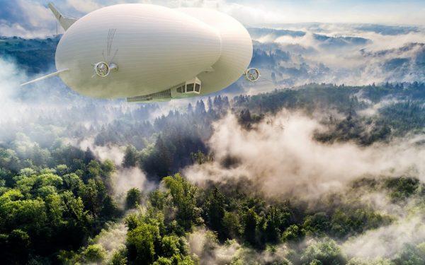 Zeppelin 1000×625