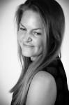 Laura Boeters