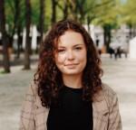 Mimi van Dijk